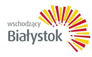 wschodzacy_Bialystok_projekt